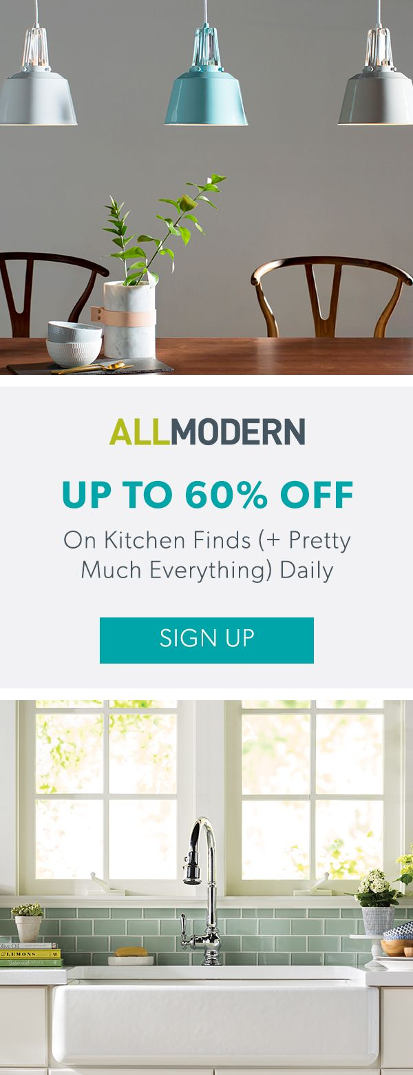 Kitchen Sign Up Now For FREE SHIPPING On Orders Over 49