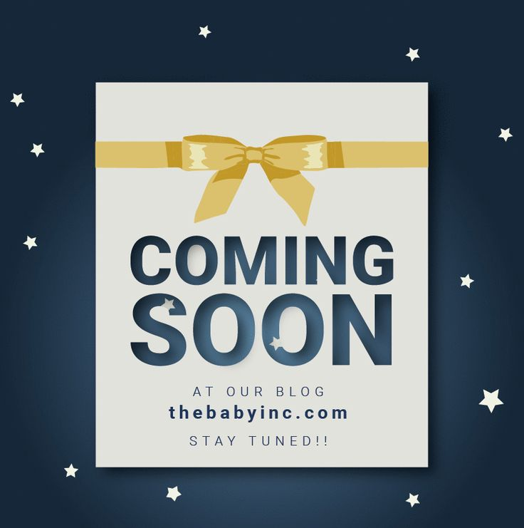 SURPRISE: COMING SOON! | Baby Inc. Parenting Blog, Jakarta, Indonesia #thebabyinc #parentingblog #family #children #anak #keluarga #babyblogjakarta #babyblogindonesia #RYH