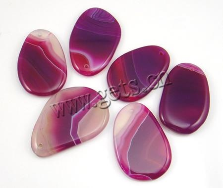 http://www.gets.cn/product/Agate-Pendant--Nuggets--35-40x55-60x5-7mm_p277996.html#