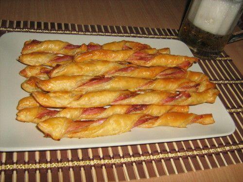baconos-sajtos-csavart-rudacskak-a-legfinomabb-sos-ropi
