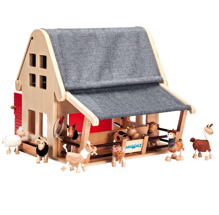 https://shop.anamalz.com/products/barnhouse