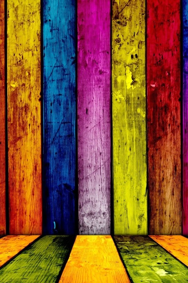 cool color wall wallpapers for iphone 6 sigueme para más walppapers Hd para Smartphone http://www.pinterest.com/jesbenje