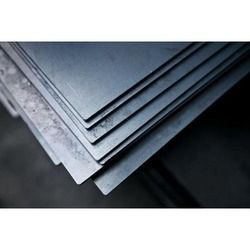 Carbon steel sheets : Kinnari Steel Corporation are exporters, stockiest & suppliers of Carbon steel Sheet. Carbon steel Sheets have special quality finishing and duress for long life, high pressure and zero defects.