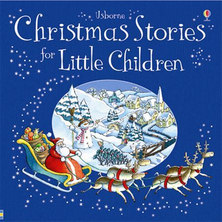 christmas story for preschoolers best 25 stories for children ideas on 35821