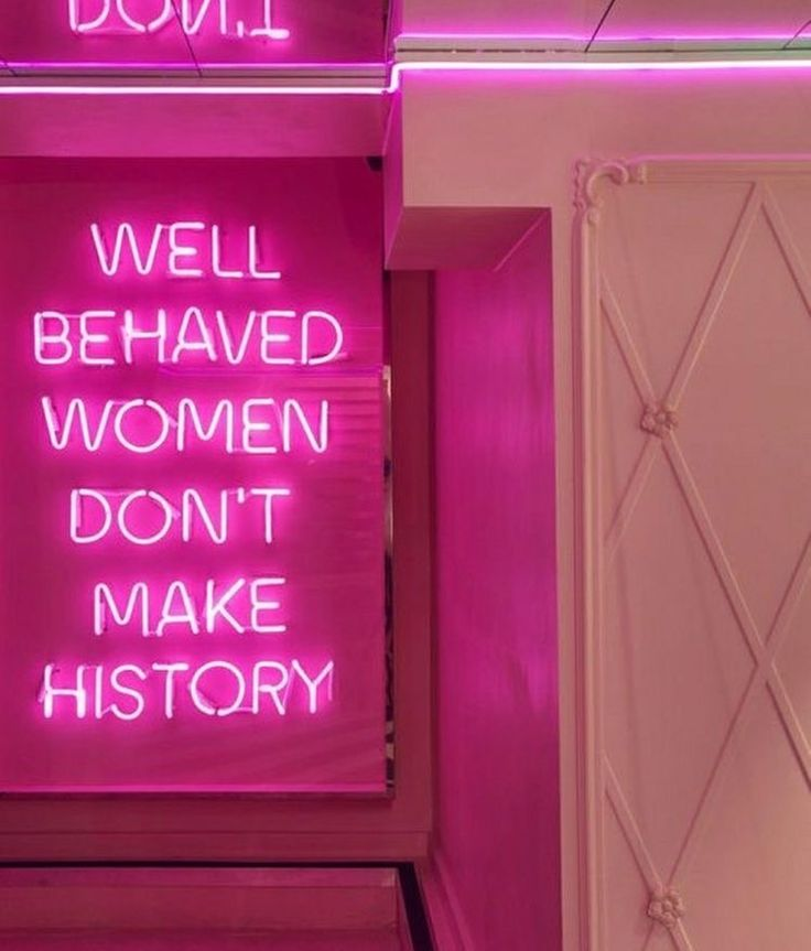 Pin by Katie Dawson on Pink wall aesthetic tik tok in