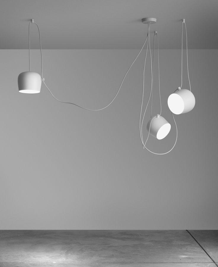 24 besten paulmann urail licht schienensystem bilder auf for Deckenlampe lang