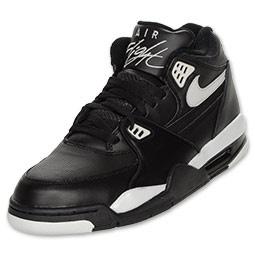 adidas originals mens ar 2.0 basketball shoes nz