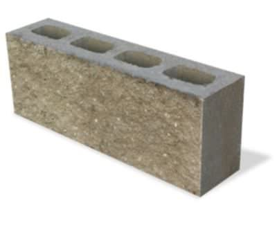 1000 bilder zu diy cinder blocks auf pinterest for Gartengestaltung 1000 m2