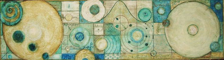 musica delle sfere...celesti