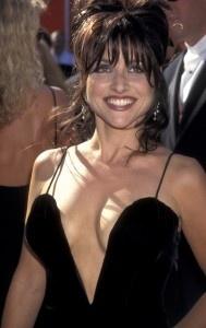 Julia Louis-Dreyfus | Celebrities Weight Height | Pinterest