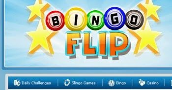 Slingo.com - Slingo Bingo Games for Money. Online bingo for money is a very well known gambling game that you can enjoy for very little money, even just for the thrill of it...