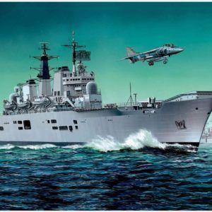 British Navy Ship Painting Wallpaper | british navy ship painting wallpaper 1080p, british navy ship painting wallpaper desktop, british navy ship painting wallpaper hd, british navy ship painting wallpaper iphone