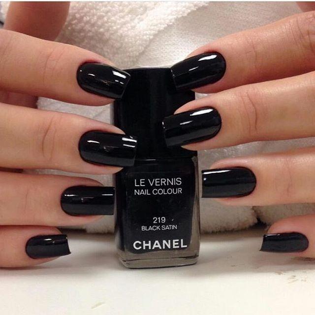 457 best NailEdit images on Pinterest | Beauty makeup, Fashion ...