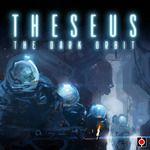 Theseus: The Dark Orbit de Michał Oracz