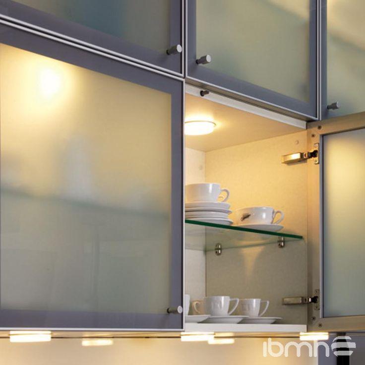 9 best puertas de aluminio images on pinterest aluminum for Muebles de aluminio