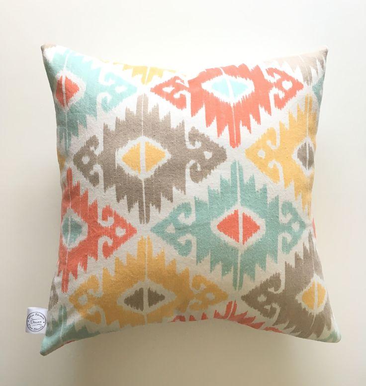 Envelope style pillow covers•  https://www.etsy.com/shop/whiteblossomdecors