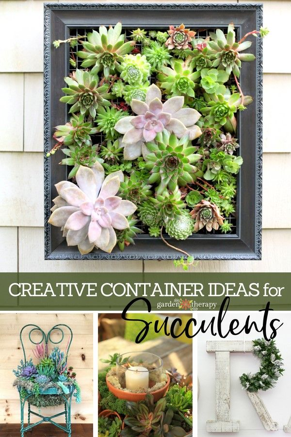 425607 Best Your Best Diy Projects Images On Pinterest