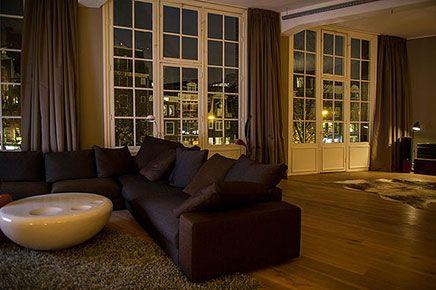 new-yorkse-loft-amsterdam-te-koop22