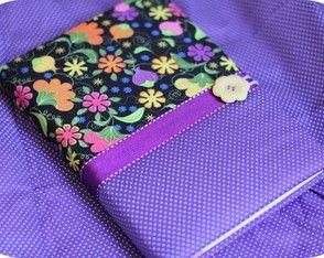Agenda Lilac
