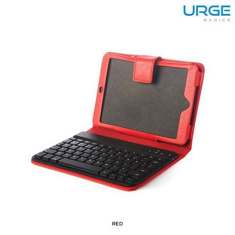 I Found This Amazing Urge Basics Bluetooth Keyboard Case Stand For Ipad Mini At Nomorerack