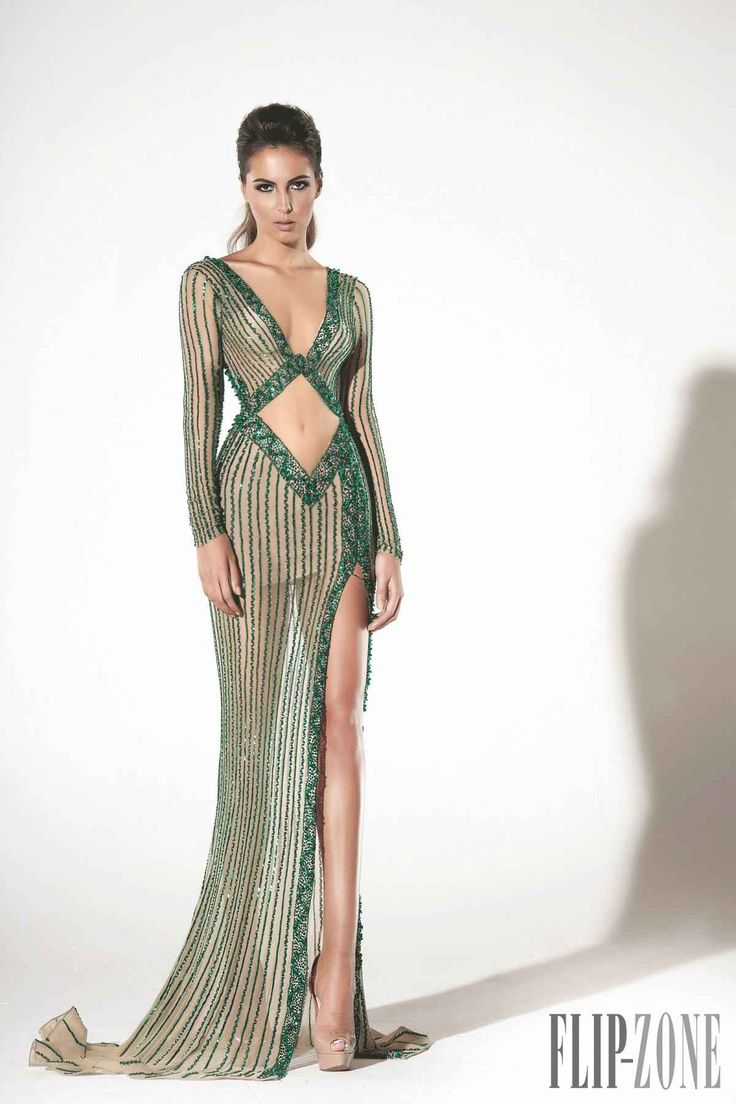 33 best Adil khan images on Pinterest | Evening gowns, High fashion ...