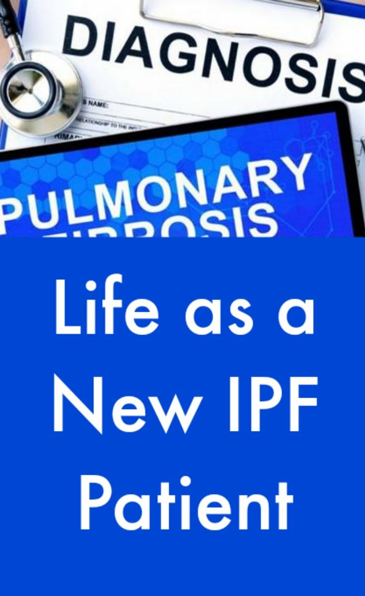 pulminary fibrosis Pulmonary fibrosis is a condition that causes lung scarring, and stiffness learn about the causes, symptoms, and treatment options.