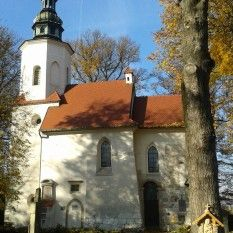 Kościół Najświętszego Salwatora_fot. J. Nowostawska-G (18)
