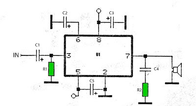 122 best images about power amplifier on pinterest