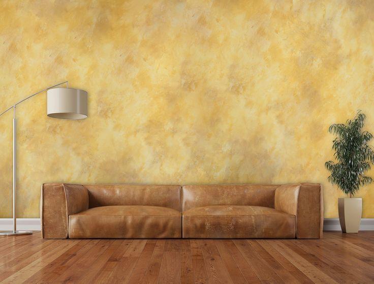 1000 ideas about steinoptik wand on pinterest steinwand. Black Bedroom Furniture Sets. Home Design Ideas