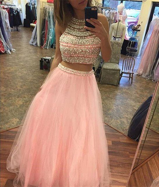 Prom Dresses,Evening Dress,New Arrival Prom Dress,Modest Prom Dress,long