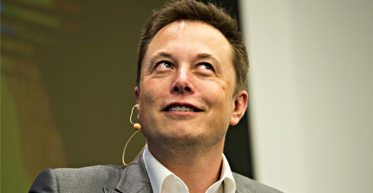 Among SolarCity, Tesla Motors, and rocket company SpaceX, Elon Musk projects got at least $4.9 billion in taxpayer subsidies over the past 10 years.