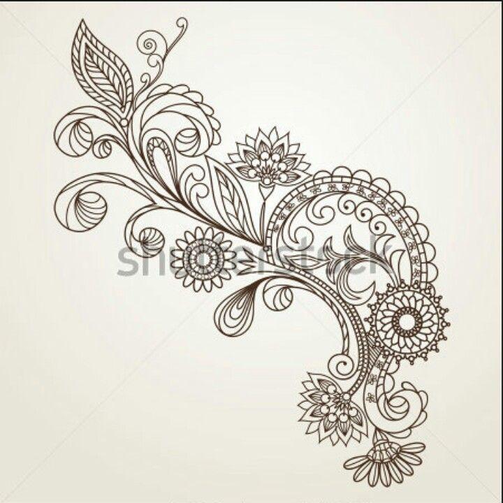 Mejores 57 imágenes de bordado 1 en Pinterest | Puntos de bordado ...