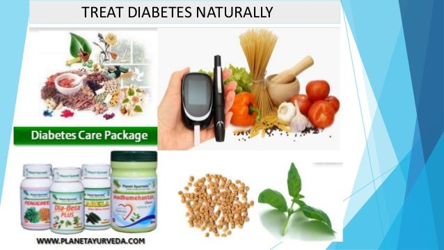 Diabetes Home Remedies >>> To view further for this article, visit the image link. #DiabetesHomeRemedy