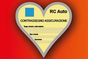 5 buoni motivi per amare anche l'Assicurazione Auto: http://blog.chiarezza.it/san-valentino-5-motivi-per-amare-anche-lassicurazione-auto/