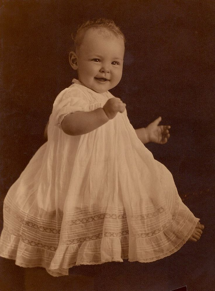 christening gowns - Shop for and Buy christening gowns ...