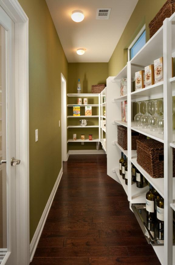 57 Best Butler 39 S Pantry Images On Pinterest Cupboard