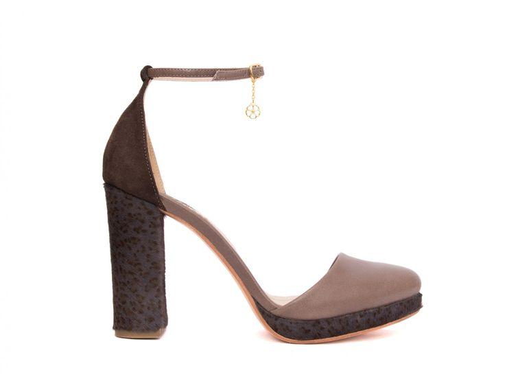 Hannami Shoes