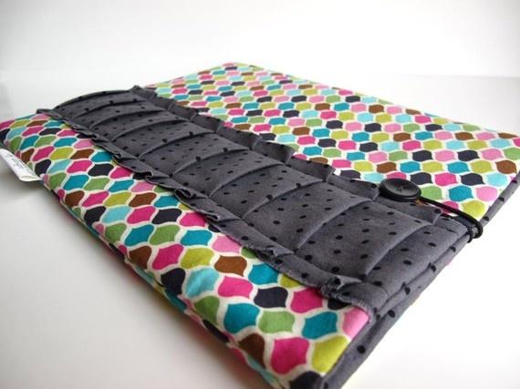 Ipad cover: Ruffle, Tablet Cases, Ipad Cover, Color, Cute Ideas, Ipad Case, Ipad Air Case, Awesome Idea