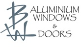 SOUND BARRIER WINDOWS is one of the most common aluminium windows nowadays. Since the soundproof technology has sprung, most of the offices and homes are equipped with sound barrier aluminium windows. Have a look!