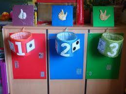 aménagement classe maternelle - Recherche Google