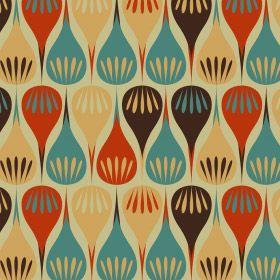 50 Splendid Retro Patterns for Photoshop: Design Graphic Inspiration, Patterns Textiles, Retro Pattern, Fabrics Patterns, Art Designs, Design Patterns, Textiles Prints Patterns, Vintage Textiles Patterns