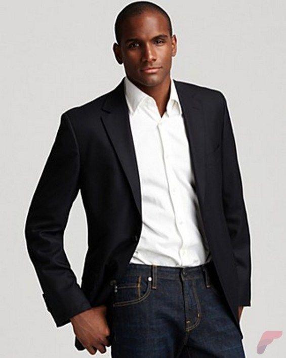 aabc44d7d02 Men sport coat with jeans (58)