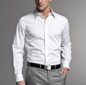 I Like This Look For The Boys Casual Wedding Mens Attire Renewing Vows On Our 30th 2 Years Pinterest Fashion And