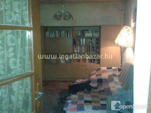 Szekszárd, Szekszárd kistérség, ingatlan, ház, 142 m2, 5.500.000 Ft | ingatlanbazar.hu