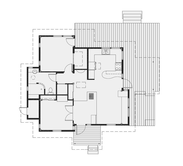 113 best floor plans images on pinterest | small house plans