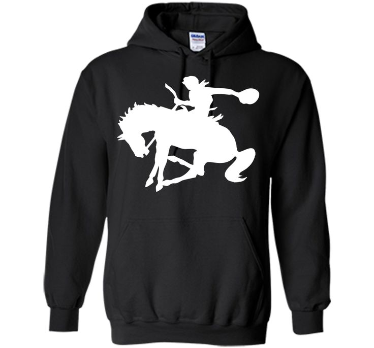 Cowboy Horse T Shirt for men women boys girls kids cool shirtFind out more at https://www.itee.shop/products/cowboy-horse-t-shirt-for-men-women-boys-girls-kids-cool-shirt-pullover-hoodie-8-oz-b01cwyyqwe #tee #tshirt #named tshirt #hobbie tshirts #Cowboy Horse T Shirt for men women boys girls kids cool shirt
