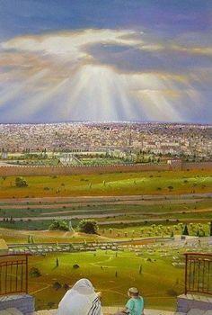"""Résultat de recherche d'images pour """"Belles photos de la Jérusalem juive"""""""
