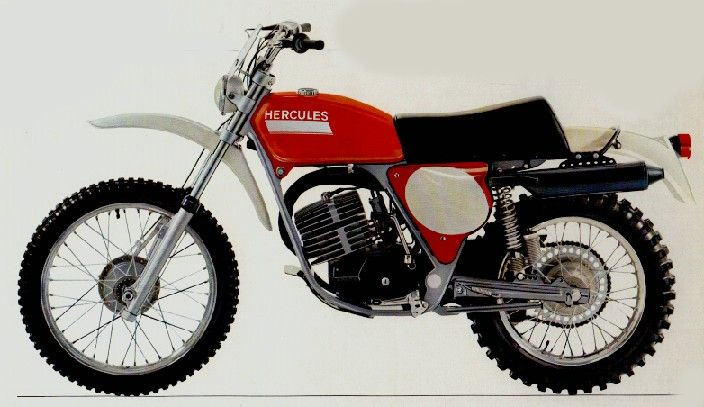 Moto price in bangalore dating 8
