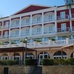 Hoteles con encanto en Menorca. Hotel Port Mahón. | Hoteles con encanto