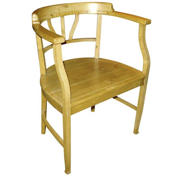 14 best Barrel Back Chairs images on Pinterest Barrel Danish